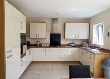 Thumbnail 3 bed semi-detached house for sale in Kevill Road, Pool, Redruth