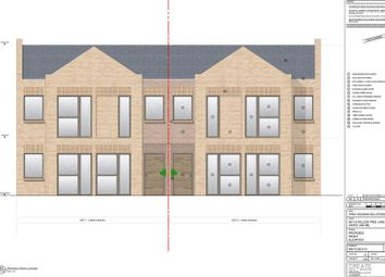 Thumbnail 3 bed semi-detached house for sale in Willow Tree Lane, Hayes, Middlesex