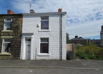 Thumbnail 2 bed property to rent in Mount Pleasant Street, Oswaldtwistle, Accrington