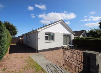 Thumbnail 3 bedroom detached house for sale in 1, Summerhill, Balmullo, Fife