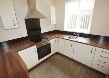 Thumbnail 1 bed flat to rent in Fretson Road South, Sheffield