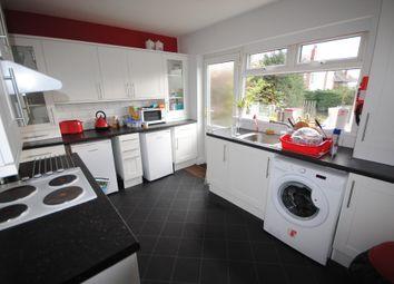 2 bed terraced house to rent in 6 Headingley Lodge, Headingley LS6