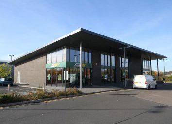 Thumbnail Retail premises to let in Unit 1 Bermuda Leisure Park, St Davids Way, Nuneaton