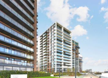2 bed flat to rent in Norton House, London SE18