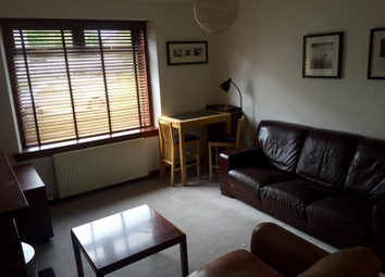 Thumbnail 2 bed flat to rent in Gray Street, City Centre, Aberdeen, 6Jj