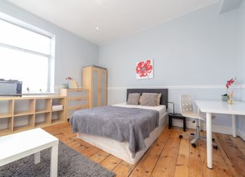 Thumbnail Studio to rent in Westgate Road, Newcastle Upon Tyne