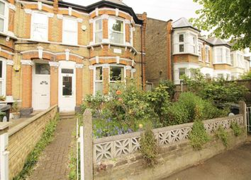 Thumbnail 4 bedroom semi-detached house for sale in Fladgate Rd, Leytonstone, London
