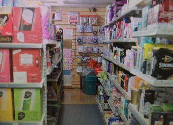 Thumbnail Retail premises for sale in Main Road, Northampton