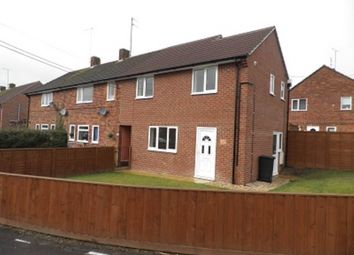 Thumbnail 3 bed property to rent in Mundays Mead, Wincanton, Somerset