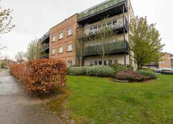 Thumbnail 3 bed apartment for sale in 138 Carrigmore Crescent, Citywest, Dublin City, Dublin, Leinster, Ireland
