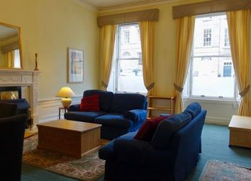 2 bed flat to rent in Dublin Street, New Town, Edinburgh EH3
