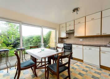 Thumbnail 4 bed semi-detached house for sale in Erskine Road, Walthamstow