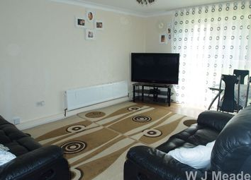 Thumbnail 2 bedroom flat for sale in Whitbread Close, Tottenham