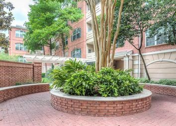 Thumbnail 2 bed town house for sale in Houston, Texas, 77019, United States Of America