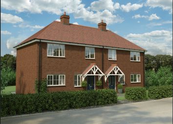 3 bed property for sale in Woolpack Corner, Biddenden, Ashford TN27