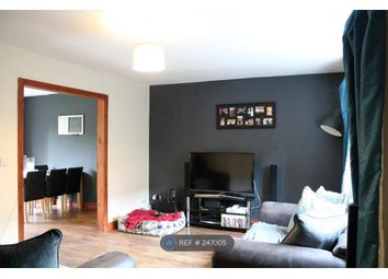 Thumbnail 4 bed detached house to rent in Egerton St, Heywood