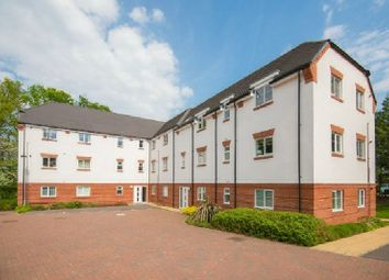 Thumbnail 1 bed flat to rent in Old Saw Mill Place, Amersham