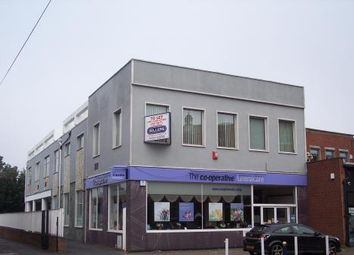 Thumbnail Office to let in 12 Hagley Road, Stourbridge