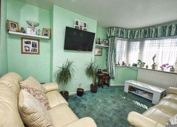 Thumbnail Property for sale in Wrythe Lane, Carshalton