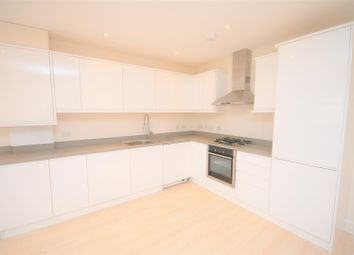 Thumbnail 3 bed bungalow for sale in Roan Gardens, Mitcham