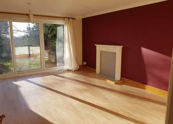 Thumbnail 3 bedroom semi-detached house to rent in North Hill Gardens, Ipswich, Suffolk