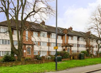 2 bed flat for sale in Alexandra Avenue, Rayners Lane, Harrow HA2