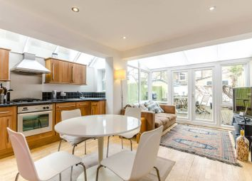 Thumbnail 2 bedroom flat for sale in Winchester Street, Acton