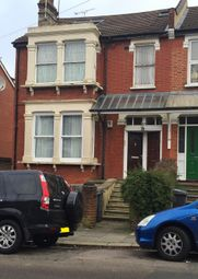 Thumbnail 2 bed flat to rent in Ramsden Road, Friern Barnet