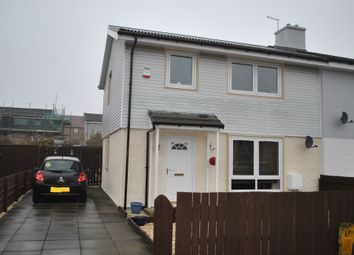 Thumbnail 3 bed semi-detached house for sale in Ladeside Drive, Blackburn