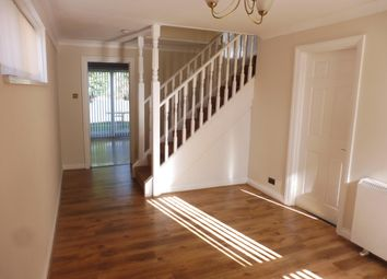 Thumbnail 3 bedroom property to rent in Welshmans Hill, Sutton Coldfield