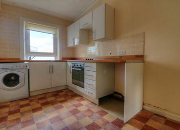 Thumbnail 2 bed flat for sale in Main Street, Douglas, Lanark