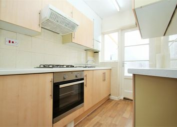 Thumbnail 3 bed detached house to rent in Park View Road, Uxbridge
