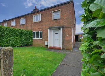 Thumbnail 1 bed maisonette for sale in Avon Road, Worcester