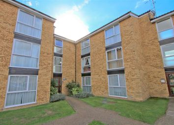 Thumbnail 1 bed flat for sale in Aylsham Drive, Ickenham