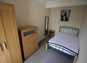 Thumbnail  Property to rent in Bright Street, Swindon