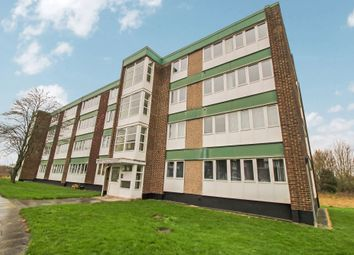 Thumbnail 1 bed flat to rent in Haydon Close, Newcastle Upon Tyne