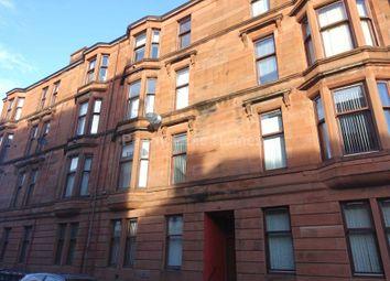 Thumbnail 2 bed flat to rent in Renfield Street, Braehead, Renfrew