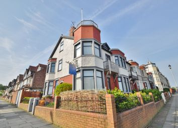 Thumbnail 8 bed semi-detached house for sale in Rowson Street, New Brighton, Wallasey