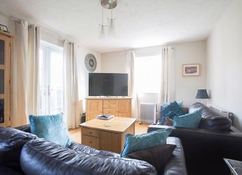 Thumbnail 2 bedroom flat for sale in Stocker Gardens, Dagenham, Essex
