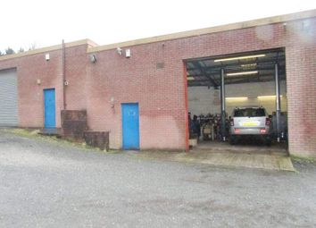 Thumbnail Parking/garage for sale in Newchurch Road, Stacksteads, Bacup