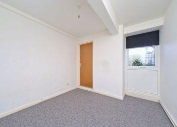 1 bed flat for sale in Longford Road, Bognor Regis PO21