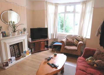 Thumbnail 3 bed property to rent in Weoley Avenue, Selly Oak, Birmingham