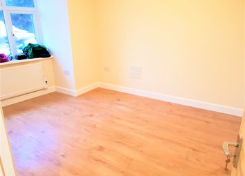 Thumbnail 2 bed maisonette to rent in Staines Road, Feltham