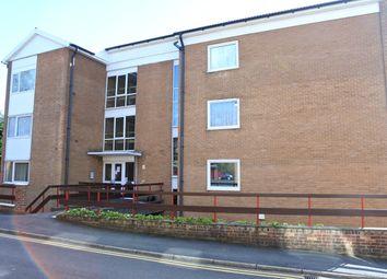 Thumbnail Studio to rent in Manor Avenue, Urmston, Manchester