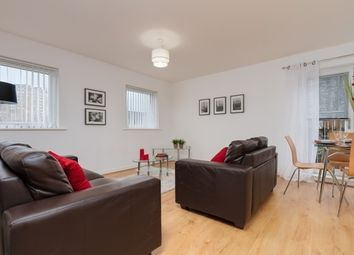 2 bed flat to rent in Delta Point, Salford M3