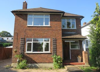 Thumbnail 3 bed property to rent in Epsom College, College Road, Epsom