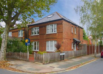 Thumbnail Flat for sale in North Road, Richmond, Surrey, UK