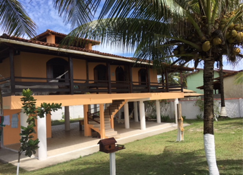Thumbnail 5 bedroom detached house for sale in Ilheus ⁄ Una - Brazil, Bahia, Brazil