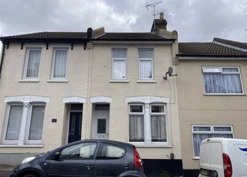 Kitchener Road, Strood, Rochester ME2, south east england property