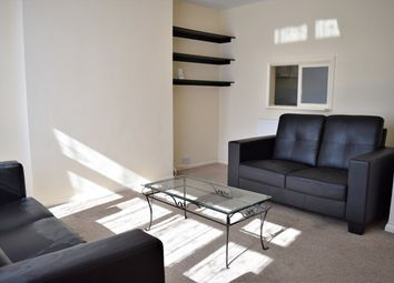 Thumbnail 2 bedroom maisonette to rent in Sonia Court, Sonia Gardens, Hounslow